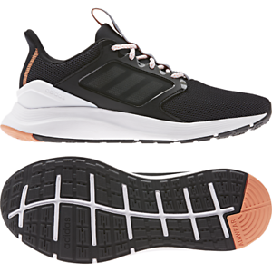 adidas donna scarpe palestra