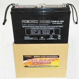 Batteria-x-SERVIZI-NAUTICA-CAMPER-100Ah-20h-AGM-PER-USO-CICLICO