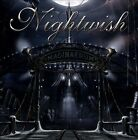 Imaginaerum [Limited Edition] [Limited] by Nightwish (CD, Feb-2013, 2 Discs, Nuclear Blast)