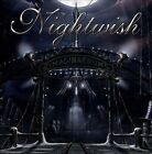 Imaginaerum [Limited Edition] [Limited] by Nightwish (CD, Feb-2013, 2 Discs, Nuclear Blast)