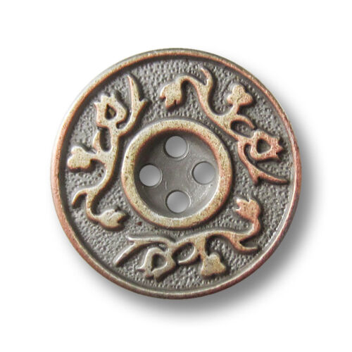 "8 mm Brésilien Aigue-marine Round Gemstone Loose Bead 15/"" # ZY521"