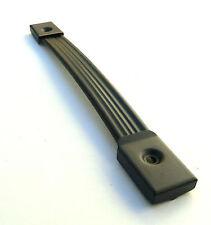 Light Rubber Strap / Handle for Amplifier DJ speaker / amp cabinet or case