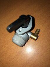 Brand New GENUINE Fuel Cock Tap Mercury Mariner 4HP 5HP 6HP 4-Stroke Outboard