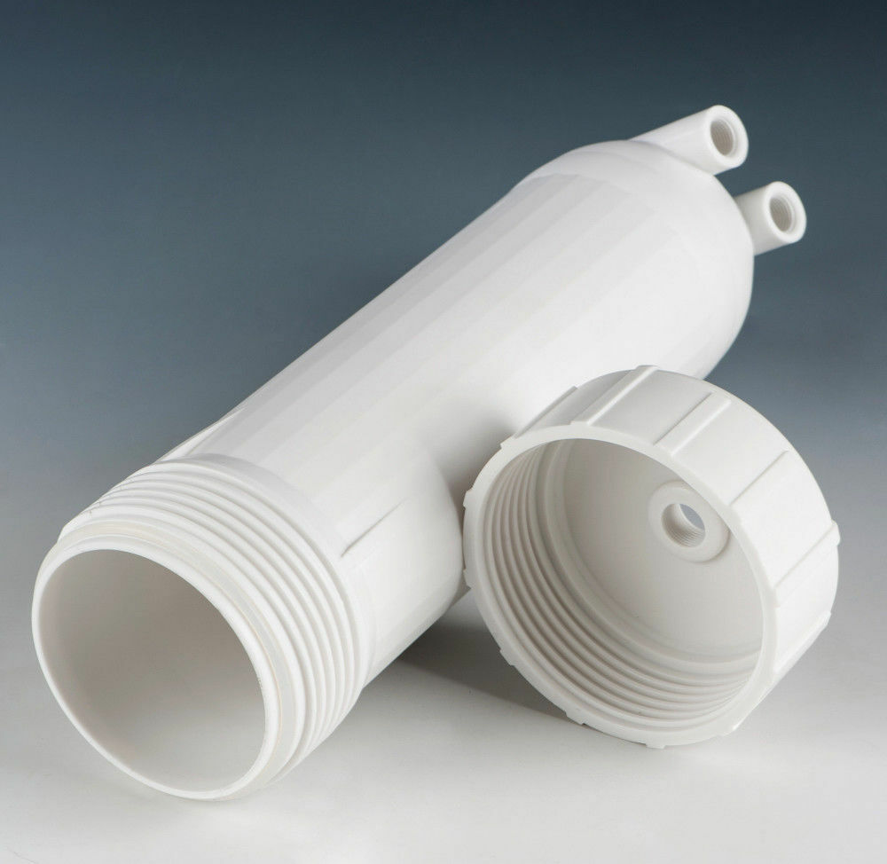 400GPD REVERSE OSMOSIS RO MEMBRANE WATER WATER WATER FILTER 3012 HOUSING WRENCH 3 ADAPTERS A 1da096