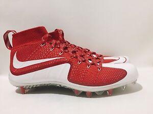 Nike Vapor Untouchable TD Flyknit