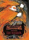Fate of the Norns: Ragnarok - Core Rulebook by Andrew Valkauskas (Hardback, 2013)