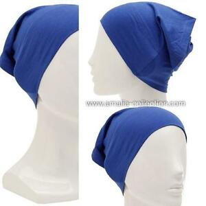 Premium-Cotton-Jersey-Tube-Inner-Hijab-Muslim-Hijab-Cap-High-Quality-by-Amalia