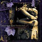 Immortal by Beth Hart (CD, May-1996, Atlantic (Label))