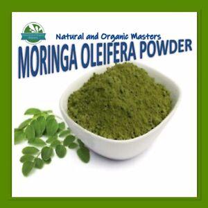 MORINGA-OLEIFERA-Leaf-Powder-100g-Premium-Quality-100-Certified-Organic