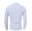 Blouse-Men-039-s-Slim-Fit-Shirt-Long-Sleeve-Formal-Dress-Shirts-Casual-Shirts-Tops thumbnail 6