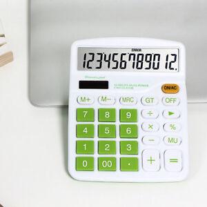ITS-KF-12-Digit-Solar-Power-Calculator-Large-Display-Home-Office-School-Tool-S