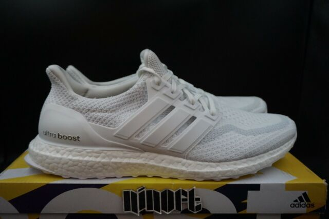 ultra boost m adidas