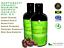 Rastarafi-Premium-Beard-Oil-8-Oz-Grow-Thicker-Fuller-Beard-Fast-Beard-Growth thumbnail 13