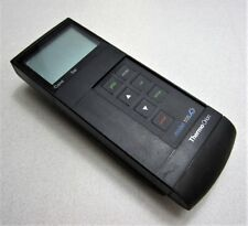 Thermo Orion 105a Conductivity Meter