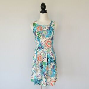Everly-Watercolor-Floral-Sleeveless-Dress-Small