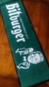 Brand-new-large-Bitberger-new-style-bar-runner-home-bar