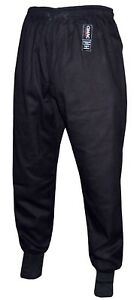 Cimac-Kung-Fu-Pants-Adult-Martial-Arts-Trousers-Tai-Chi-Pants-Sparring-Bottoms