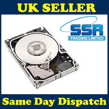 """HARD DISK DRIVE 3.5"""" INTERNAL DESKTOP PC  1TB SATA II 7200RPM 1000GB"""