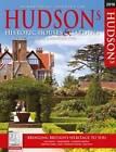Hudson's Historic Houses & Gardens, Castles and Heritage Sites: 2016 by Hudson's Media (Paperback, 2015)