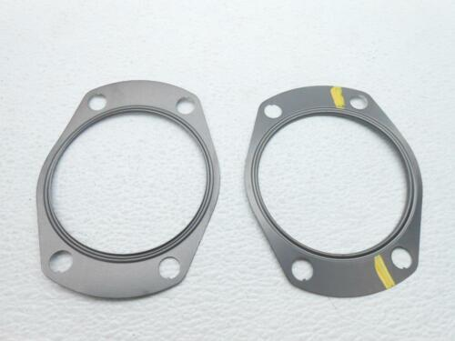 New Old Stock 1973 Ford Torino Axle Shaft Gasket 2 Pcs D3OZ-1001-A