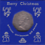 Isle-of-Man-Christmas-1980-2016-IOM-BU-Proof-50p-Fifty-Pence-Coins-Rare-Scarce thumbnail 42