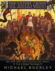 The Sisters Grimm: The Everafter War: Bk. 7 by Michael Buckley (Paperback, 2010)