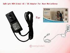 NEW AC Adapter For Moen EPSA120150UH EPSA120150UH-P7P-EJ-C1 12V DC Power Supply