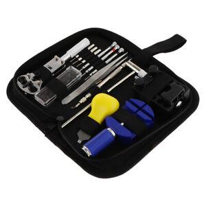 37Pcs-Kit-di-strumenti-di-rimozione-coperchio-copri-vite-per-apri-chiave