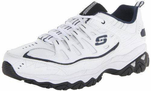 Skechers Sport  Uomo Fit SZ/Farbe. Reprint Oxford- Select SZ/Farbe. Fit 94dab0