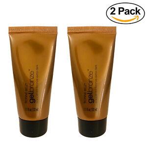 Bonne-Bell-Face-And-Body-Gel-Bronze-Coppered-Bronze-Extra-Dark-1-1-Fl-Oz-2-Pk
