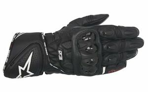 ALPINESTARS-GP-PLUS-R-GLOVES-BLACK-M