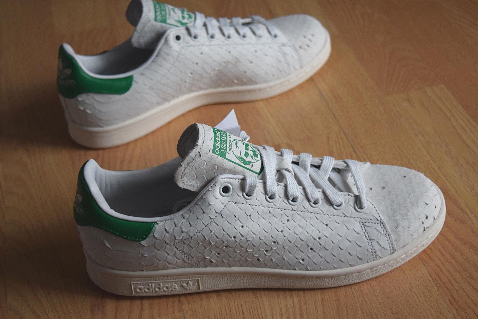 Adidas Gazelle baskets Chaussures Chaussures baskets rétro Sport Loisir de baskets 594ffc