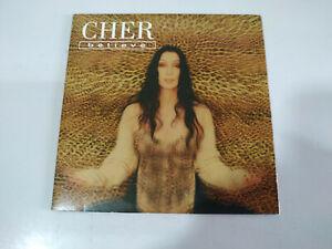 Cher-Believe-WEA-Single-CD