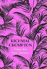There are Four Seasons by Richmal Crompton (Hardback, 2015)