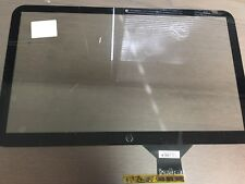 "15.6/"" USA Touch Screen Digitizer Glass For HP ENVY TouchSmart 15J 15-J"