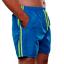 Indexbild 18 - Übergröße Badeshorts XXL 2XL 3XL 4XL Badehose Bigsize Shorts plus size Herren 7K