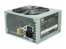 Cooler Master Power Supply RS-400-PSAR-I3 400W PCIe Intel Core i3 i5 i7  ATX 12v