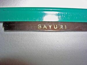 "Rasiermesser""SAYURI""Original Jap.Klinge!*einfaches gerade Rasiermesser-Blatt 3St - Wien, Österreich - Rasiermesser""SAYURI""Original Jap.Klinge!*einfaches gerade Rasiermesser-Blatt 3St - Wien, Österreich"