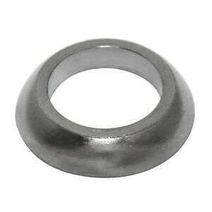 Exhaust Donut Gasket Seal for Arctic Cat ZL500 ZL 500 1999 2000 2001 2002