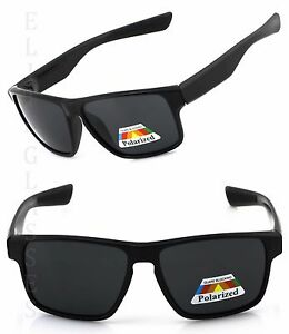 Polarized ELITE sunglasses Men s Driving Glasses Aviator Outdoor ... 2c637f12f7