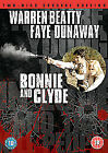 Bonnie And Clyde (DVD, 2008, 2-Disc Set)