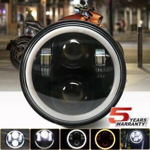 20X 6000K White 8-SMD T10 LED License Plate Lights 194 168 184 193 655 912 #EG28