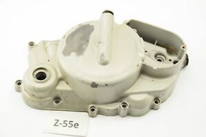Cagiva-W8-125-Bj-96-Clutch-cover-engine-cover