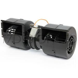 008-A45-02-SPAL-Ventilatore-centrifugo-Blower-407cfm-12v-3-velocita-ventilatore-calore-AC