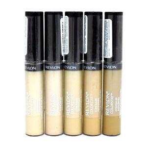 Revlon-Colorstay-Concealer-6-2ml