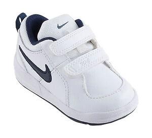 4 Pico Bambino Gym Shoes Bambina 454501 Tdv Nike Junior Ginnastica Scarpe 101 q57YdwZ