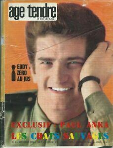 Age-Tendre-9-09-1963-Eddy-Mitchell-20-276