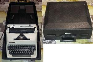 macchina-da-scrivere-ADLER-034-gabriele25-034