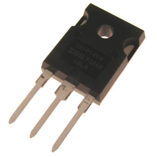 buk455-600b NPN 600v 4a 2.5r to220 NEW #bp 1 PC