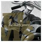 EarBOOKS:Elvis-The Early Years von Alfred Wertheimer (2010, Gebundene Ausgabe)